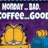 10 Super Funny Monday Quotes To Help You Get Through The Day