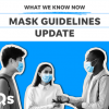 CDC says vaccinated people may transmit virus, recommends masks indoors; stores might require them soon: Latest COVID-19 updates