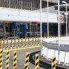 Australia's biggest city to end Covid-19 quarantine for international travelers