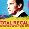 Total Recall podcast: Schwarzenegger had no doubt he would win the 2003 recall election